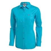 Western Shirts and Tops