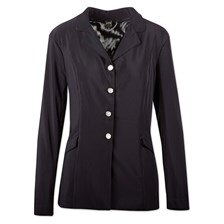 FITS Zephyr Mesh Dressage Show Coat