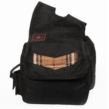 Kensington All Around Insulated Horn Bag