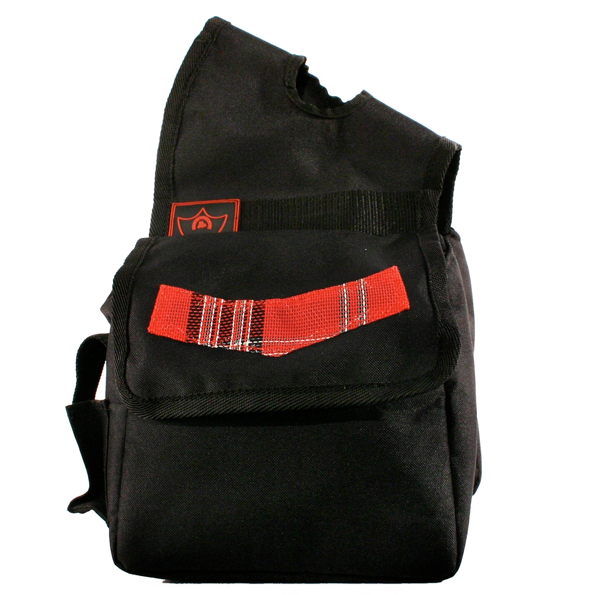Kensington All Around Insulated Horn Bag