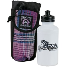Kensington All Around Insulated Single Water Bottle Holder Made Exclusively for SmartPak