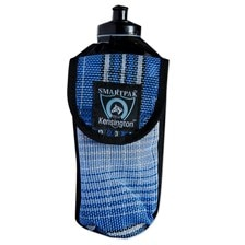 Kensington All Around Insulated Single Water Bottle Holder Made Exclusively for SmartPak - Clearance!