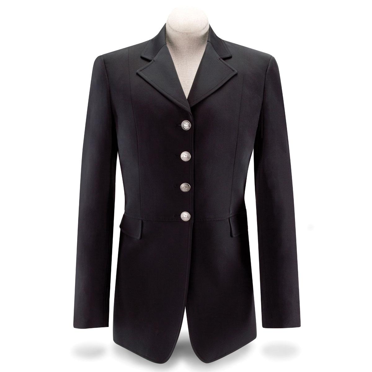 RJ Classics Show Coats