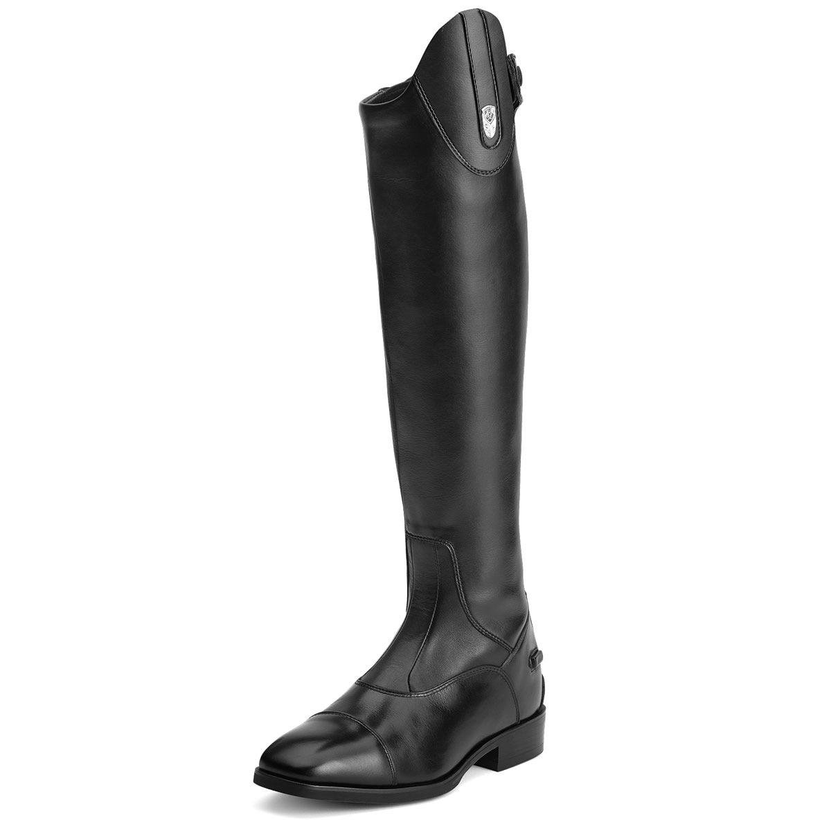 Ariat® Monaco Stretch Dress Boot