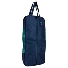 Kensington All Around Bridle Bag Made Exclusively for SmartPak