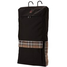 Kensington All Around Deluxe Halter/Bridle Bag