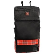 Kensington All Around Deluxe Tack Carry Bag