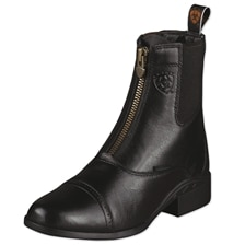 Ariat® Heritage Breeze Washable Zip Paddock