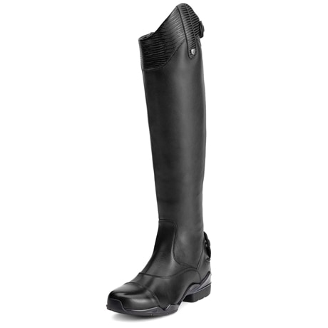 Ariat Boots - SmartPak Equine