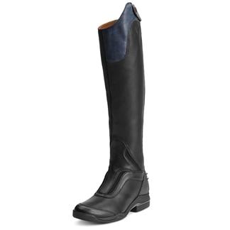 Ariat® V Sport Zip Tall Boot - Black