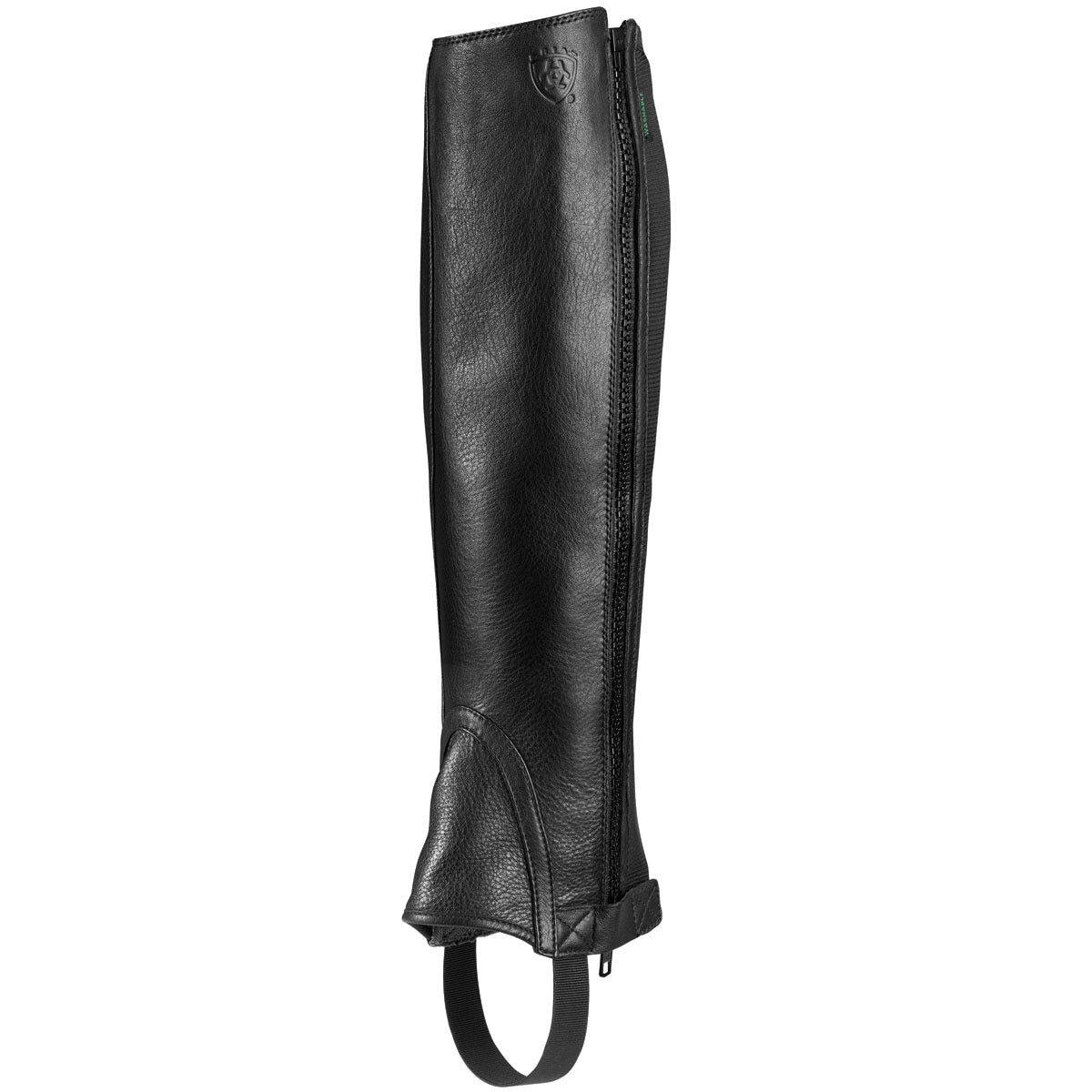 Ariat® Breeze Washable Half Chap