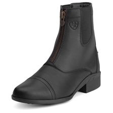 Ariat® Scout Paddock Boot
