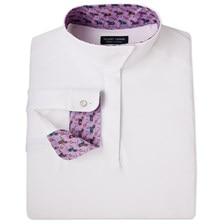 Essex Classics Girls Talent Yarn Shirt - Longsleeve- Clearance!