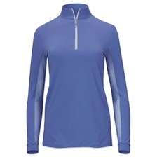 The Tailored Sportsman Ice Fil Long Sleeve