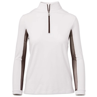 The Tailored Sportsman Ice Fil Shirt - Limited Availability