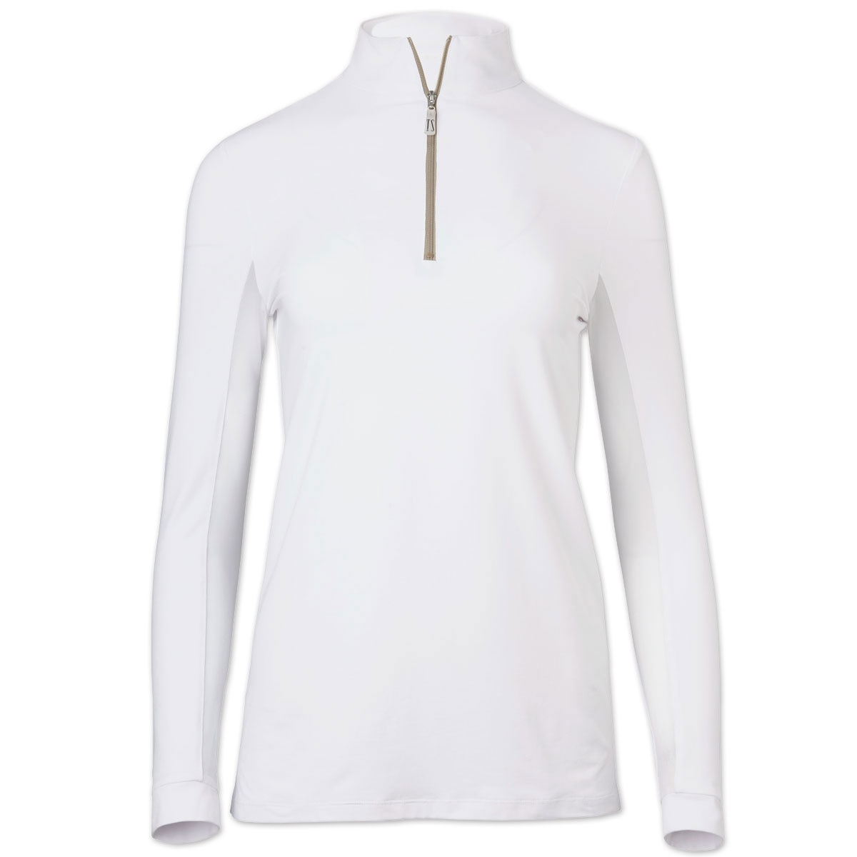 The Tailored Sportsman Ice Fil Shirt