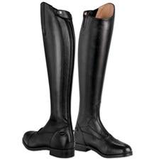 Tredstep Donatello Dress Boot