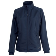 Personalized Axis Soft Shell Jacket