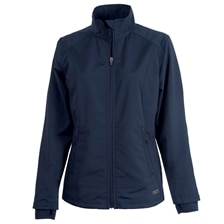 Women's Axis Soft Shell Jacket