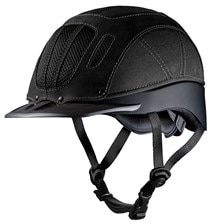Troxel Low Profile Sierra Helmet
