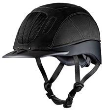 Troxel Low Profile Sierra Helmet