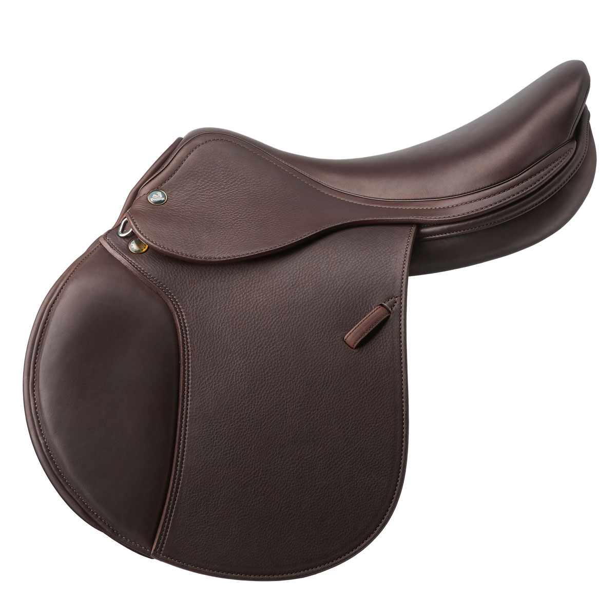 Prestige Bellagio Close Contact Saddle- Clearance!
