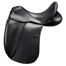Custom Saddlery Steffen's Advantage SF Dressage Saddle