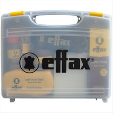Effax Leather Care Kit