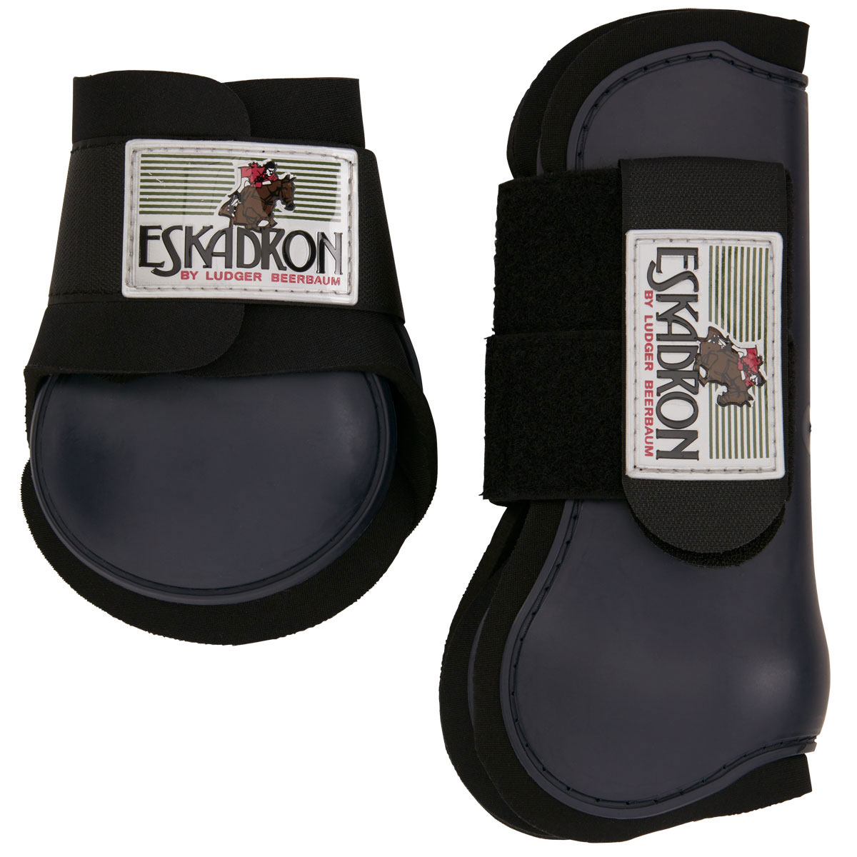 Eskadron Protection Boots - Value Pack
