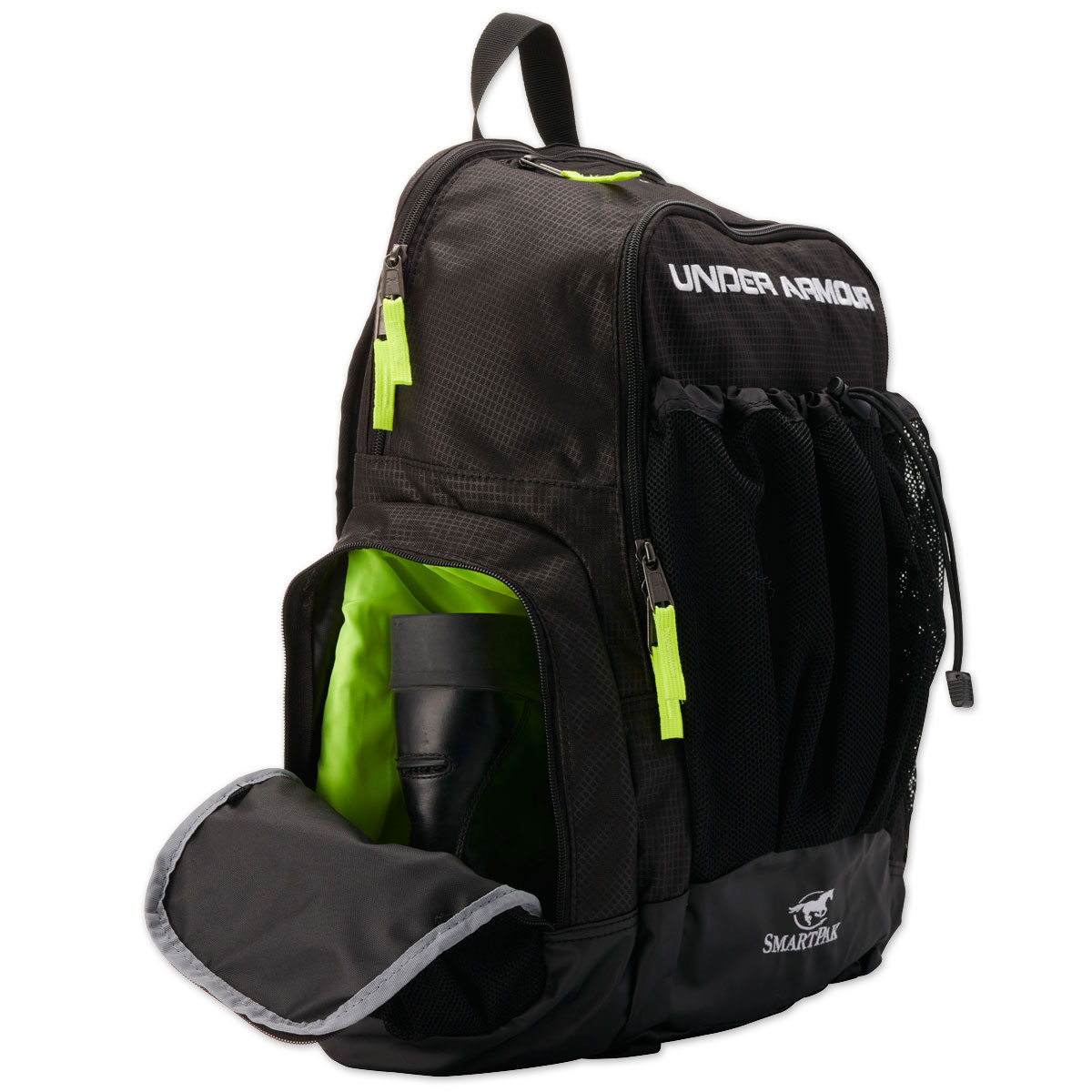 under armour equestrian backpack cheap   OFF32% The Largest Catalog ... ce7edfacc7
