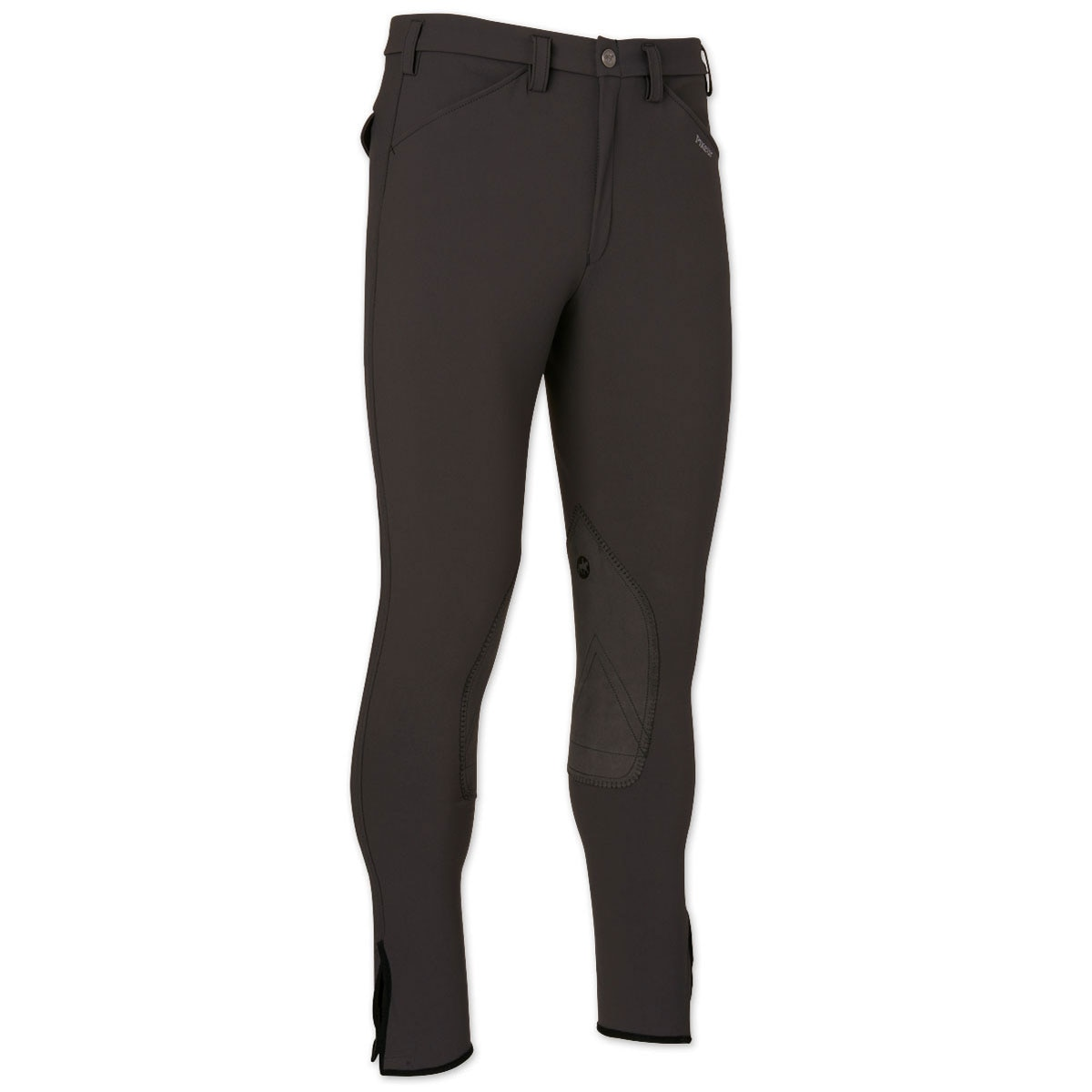 Pikeur Rodrigo Men's Knee Patch Breeches