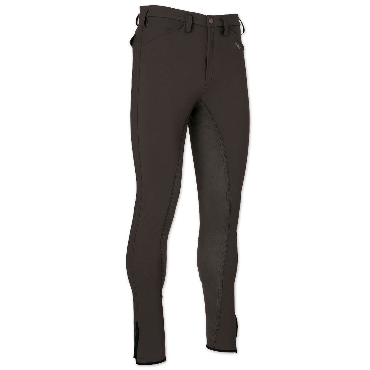 Pikeur Rossini Men's Full Seat Breeches