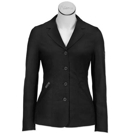 Equestrian Show Coats - Rider Apparel & Gear from SmartPak Equine