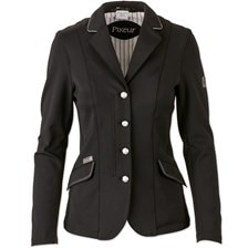 Pikeur Sarissa Show Coat
