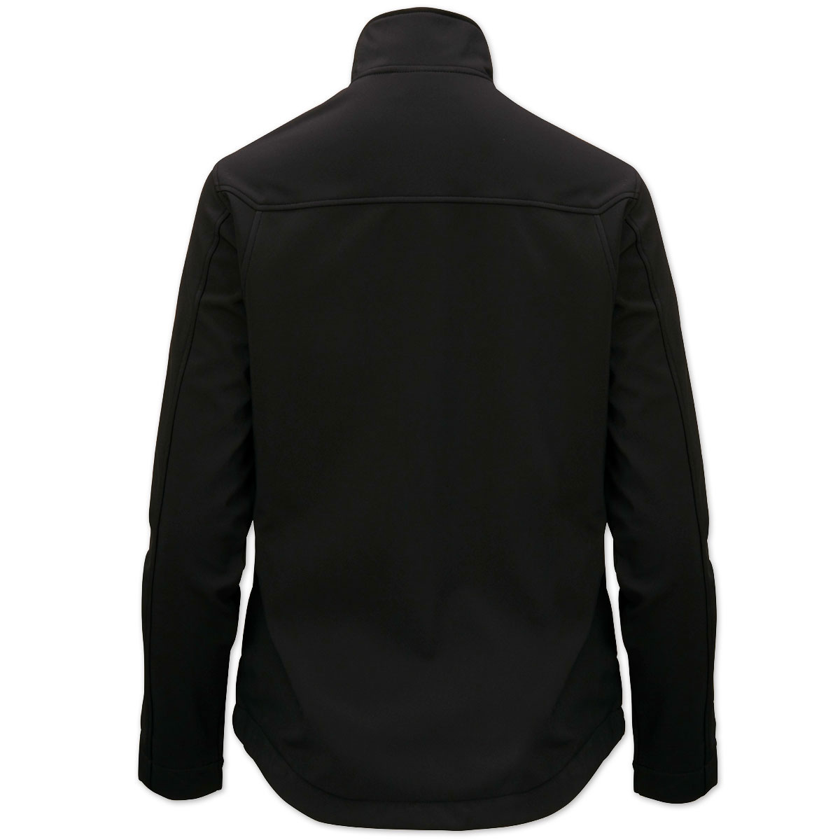 a217f1866 Ariat Team Softshell Jacket