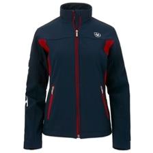 Ariat Team Softshell Jacket