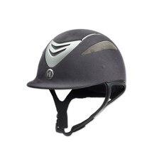 One K Defender Suede Helmet