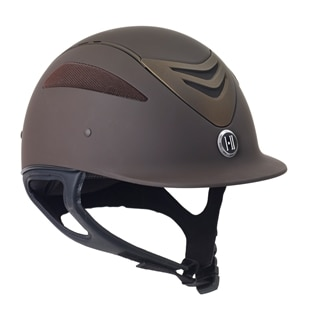 One K Defender Matte Helmet