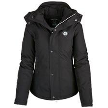 Horseware Brianna Waterproof Jacket