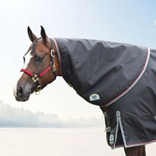 Rockin' SP® Ultimate Neck Rug