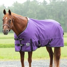Rockin' SP® Ultimate Waterproof Turnout Sheet - Clearance!