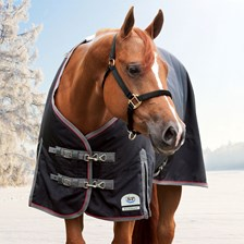 Rockin' SP® Ultimate Waterproof Turnout Sheet