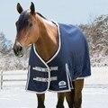 Rockin' SP® Ultimate Waterproof Turnout Blanket
