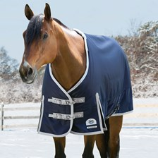 Rockin' SP® Ultimate Waterproof Turnout Blanket