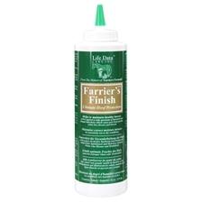 Farrier's Finish®