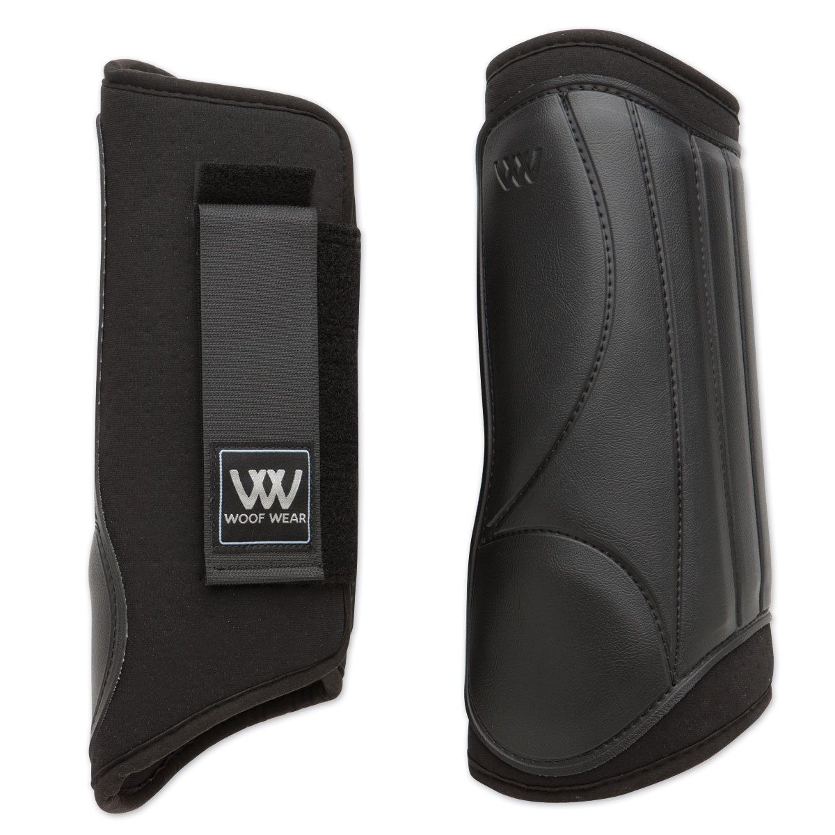Woof Wear Pro Event Boots - Hind