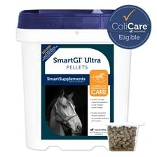 SmartGI® Ultra Pellets