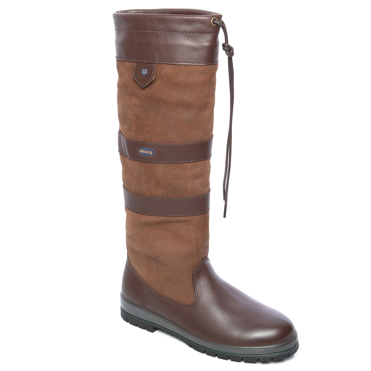 Dubarry Galway SlimFit Boot