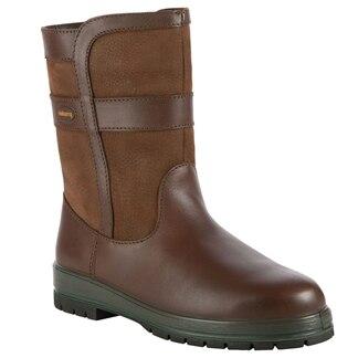 Dubarry Roscommon Boot