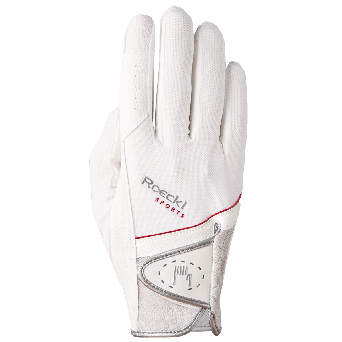 Roeckl London Glove
